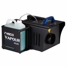 Rosco Vapour Plus Fog Machine