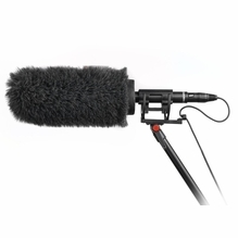"Rycote ""Perfect For"" Softie NTG Kit - Rode"