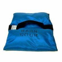 Sand Bags / Shot Bags