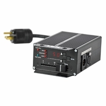 Slim Dimmer Plus 1.8kw Portable Single Channel with DMX