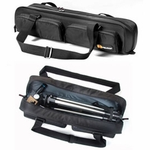 "Soft Tripod Light Stand Case 28"" PCTB28"