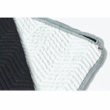 Sound Blankets Furniture Pads