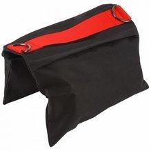 Studio Assets 25lb Empty Sandbag w/ Zipper