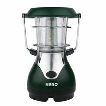Weatherrite ECO LED Lantern