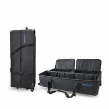 Westcott Spiderlite Deluxe Travel Bag 4211