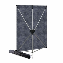 Backgrounds Amp Backdrops Savage Lastolite Superior