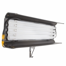 Kino Flo FreeStyle T44  LED Tube Light Fixture 4x4