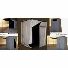 6x6 Butterfly Canopy  / Video Village  VE0606.BC