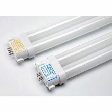 96W Kino Flo KF32 Tungsten Lamp (Twin) 964-K32