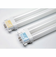 96W Kino Flo KF55 Daylight Lamp (Twin) 964-K55