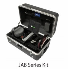 AadynTech Jab Daylight LED Light Kit with Light Bank Kit 03