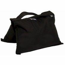 Advantage 35lb Sandbag