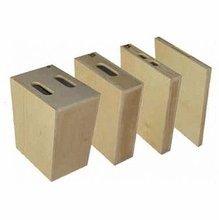 Advantage Mini Apple Boxes
