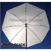 Advantage Photo Shade Umbrellas
