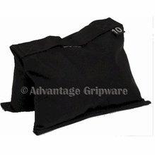 Advantage Sandbag 10lb