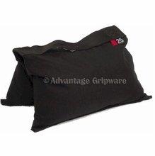 Advantage Stainless Steel Shot Bag 25lb
