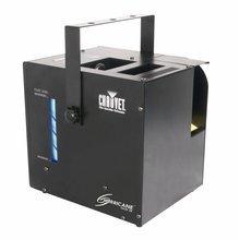 Chauvet Hurrican Haze 2D DMX Haze Machine