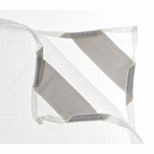 "Chimera 1/4 Grid Cloth Diffusion Panel 42""x42""  5143"
