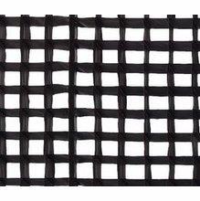 Chimera Fabric Grid for 1x1 LED 50 Degree