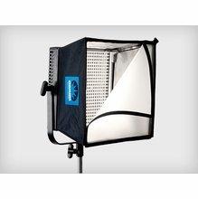 Chimera LED Kit for Lite Panels 1x1 LED Lights, 1650