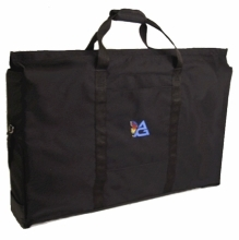 "DEMO-B Stock- Advantage Grip 18""x24"" Flag Bag"
