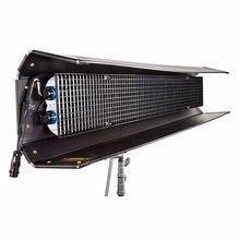 Kino Flo 4ft Double Fixture CFX-4802