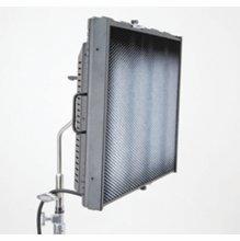 Kino Flo BarFly 450 DMX Universal Fixture BAR-450-120U
