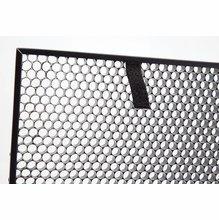 Kino Flo Diva-Lite 401 HP Louver 90? Honeycomb LVR-D490-P