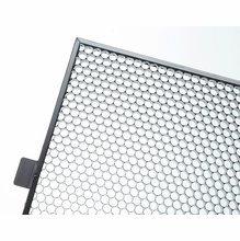 Kino Flo ParaBeam 210 Louver / Honeycomb 90? HP  LVR-P290-P