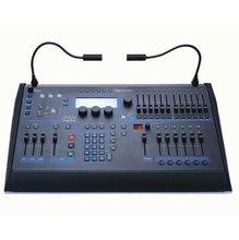 Leprecon LP-X24 Lighting Console