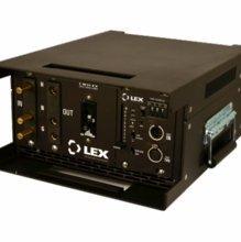 Lex Electrol 12K 12000W Stand Alone DMX Single Channel Dimmer