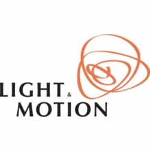 Light & Motion LED Lighting