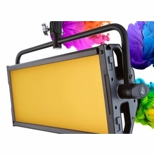 LitePanels Gemini LED Softlight 2x1