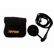 Tiffen Viewing Filters