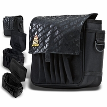 Tool Pouches, Bags, Belts
