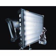 VistaBeam Lights