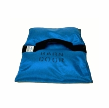 American Grip 20lb Sand Bag Set of (4)