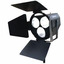 Frezzi SunLight LED Head