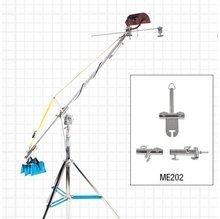 American Grip Menace Arm Kit ME202