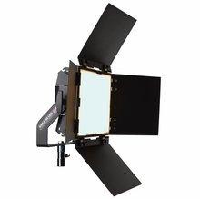 BBS Area 48 Remote Phosphor LED Light - DAYLIGHT