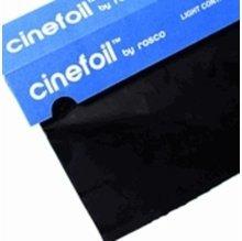 BlackWrap|CineFoil