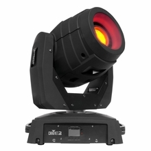 Chauvet Intimidator Spot 355 IRC LED Moving Head Light