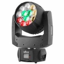 Chauvet Intimidator Wash Zoom 450 IRC Moving Head LED