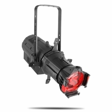 Chauvet Ovation E-910FC LED Ellipsoidal RGBA-Lime Full Color