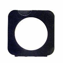 Color Gel Frame  6.5 x 6.5 Inch PAR 38