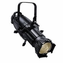 ETC Source 4 Ellipsoidal Light 750W 26 Degree 426