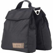 Kupo Grip Sandbags