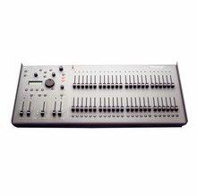 Leprecon LP-1524-DMX Analog 24 Channel Controller