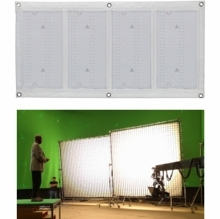 LiteGear LiteTile+  Folding Fabric LED Panels