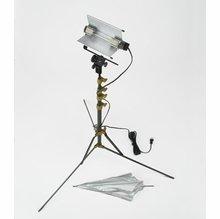 Lowel V-light Pak  V1-102